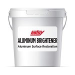 Hotsy's Aluminum Brightener - 5 Gallon