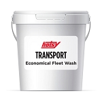 Hotsy's Transport Vehicle Wash - 5 Gallon