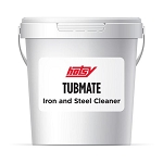 Hotsy's Tubmate General Purpose - 5 Gallon