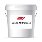 Hotsy's Verde All Purpose - 5 Gallon