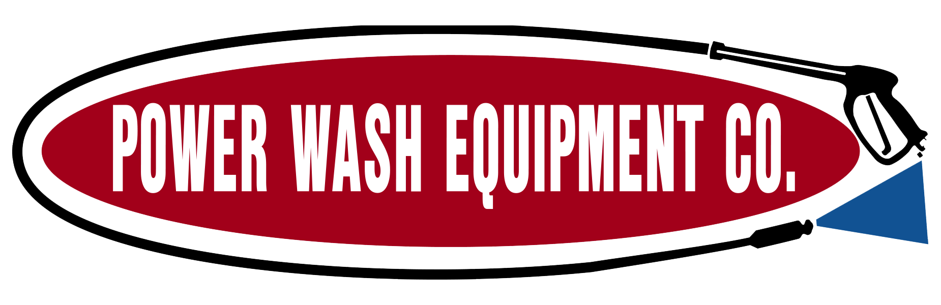 Power Wash Equipment