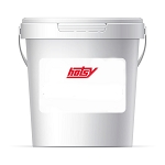 Hotsy's Envy Super Concentrate- 5 Gallon